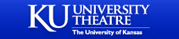 Click for University Theatre production website