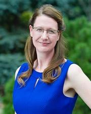 Lisa Coble-Krings